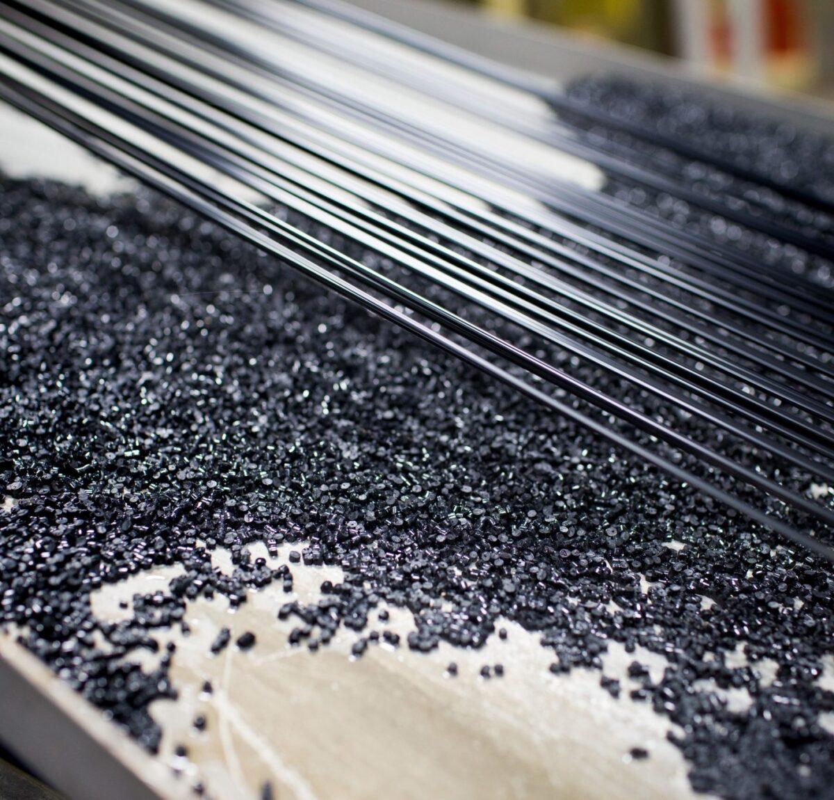 lavergne Manufacturing 5