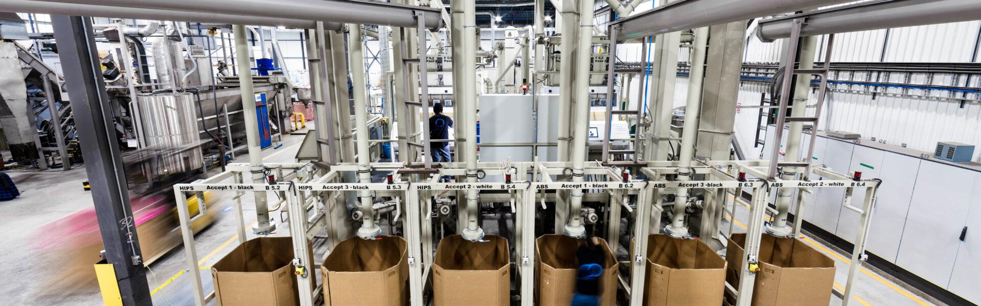 manufacturing-lavergne3