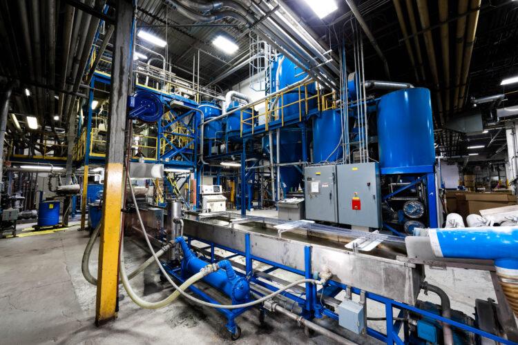 manufacturing-lavergne