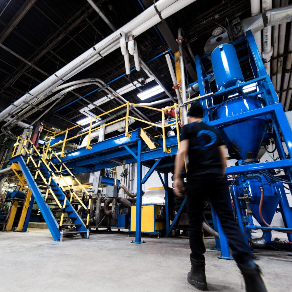 manufacturing-lavergne-2