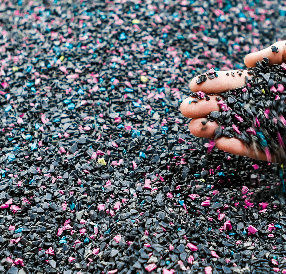 shredded-plastic2